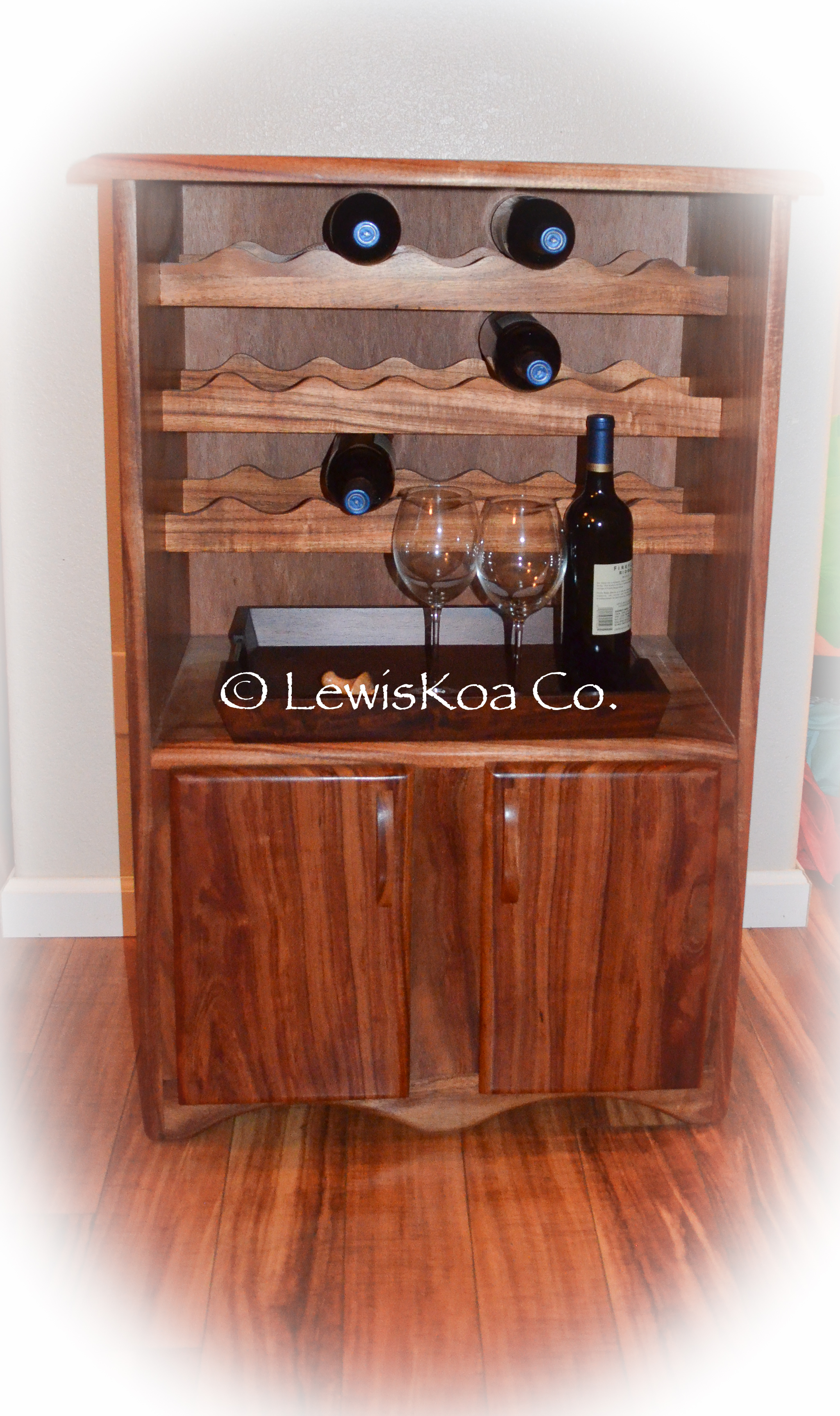 Wine cabinet-3.jpg