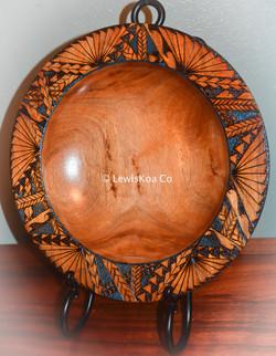 Tribal Platter