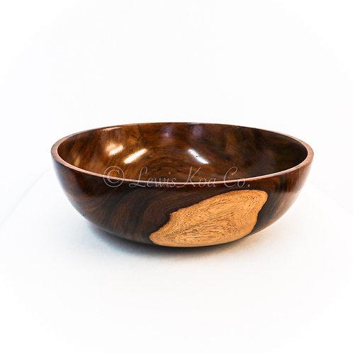 KOU Bowl (KB11X4)