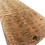 Thumbnail: Hawaiian Mango Wood Cutting Board / Charcuterie Board (M2)