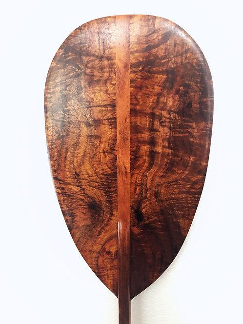 Curly Koa Paddle (CKP300)