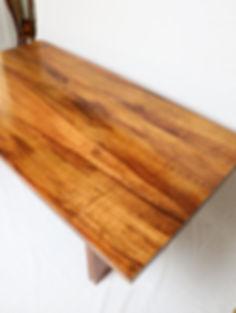 Slab Coffee Table-3.jpg