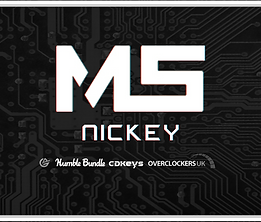 nickey.png