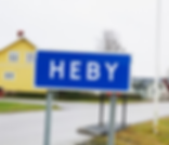 Heby-460x306.png