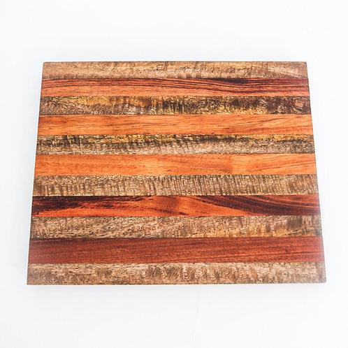 Koa & Mango Cutting Board (KMCB1)