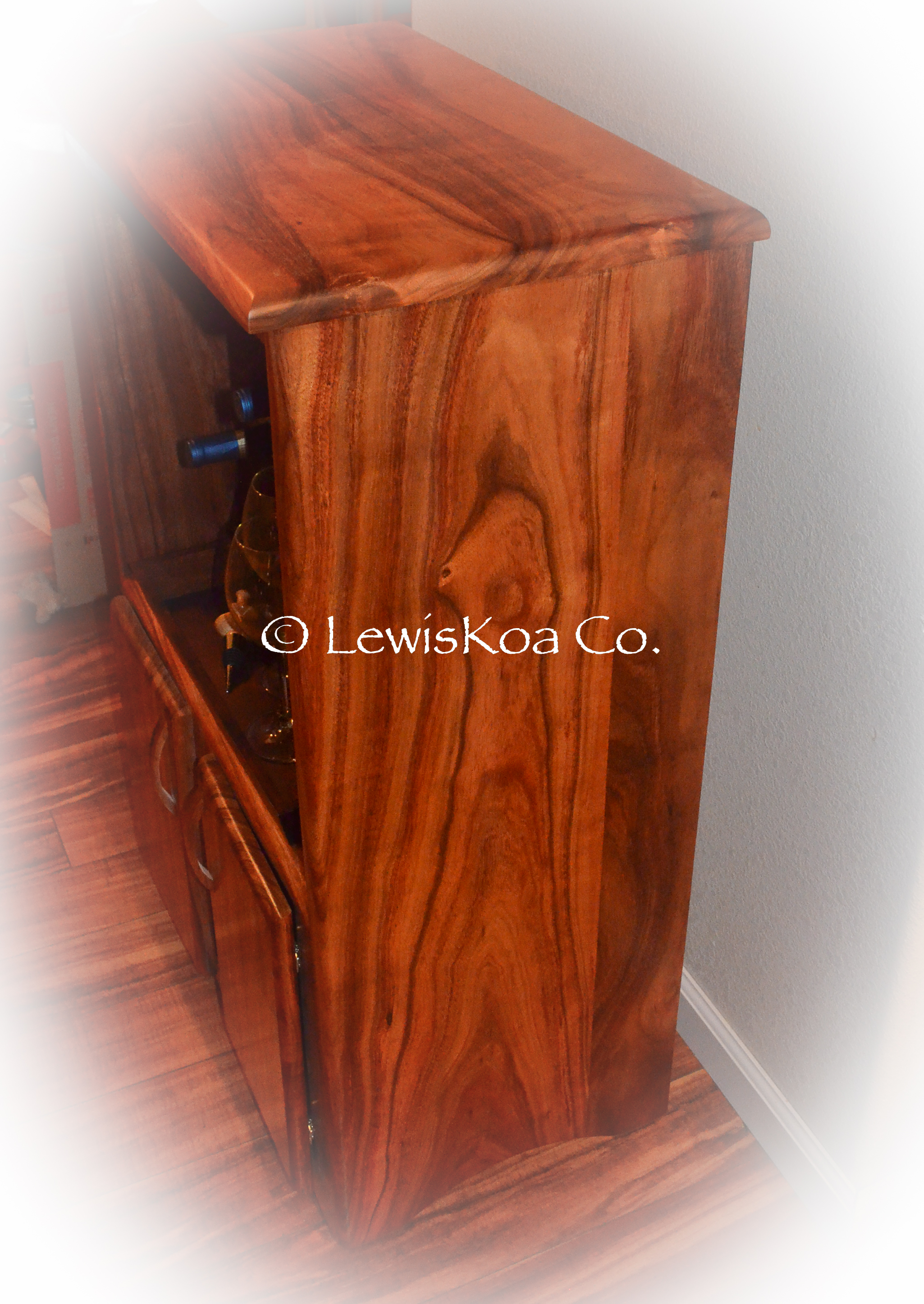 Wine cabinet-4.jpg