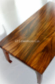 Coffee Table -Lau-7.jpg