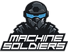 Machine-Soldiers-Logo-steam.png