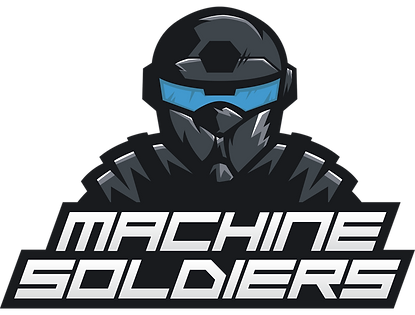 Machine-Soldiers-Logo-steam.png