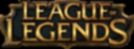 lol-logo.png