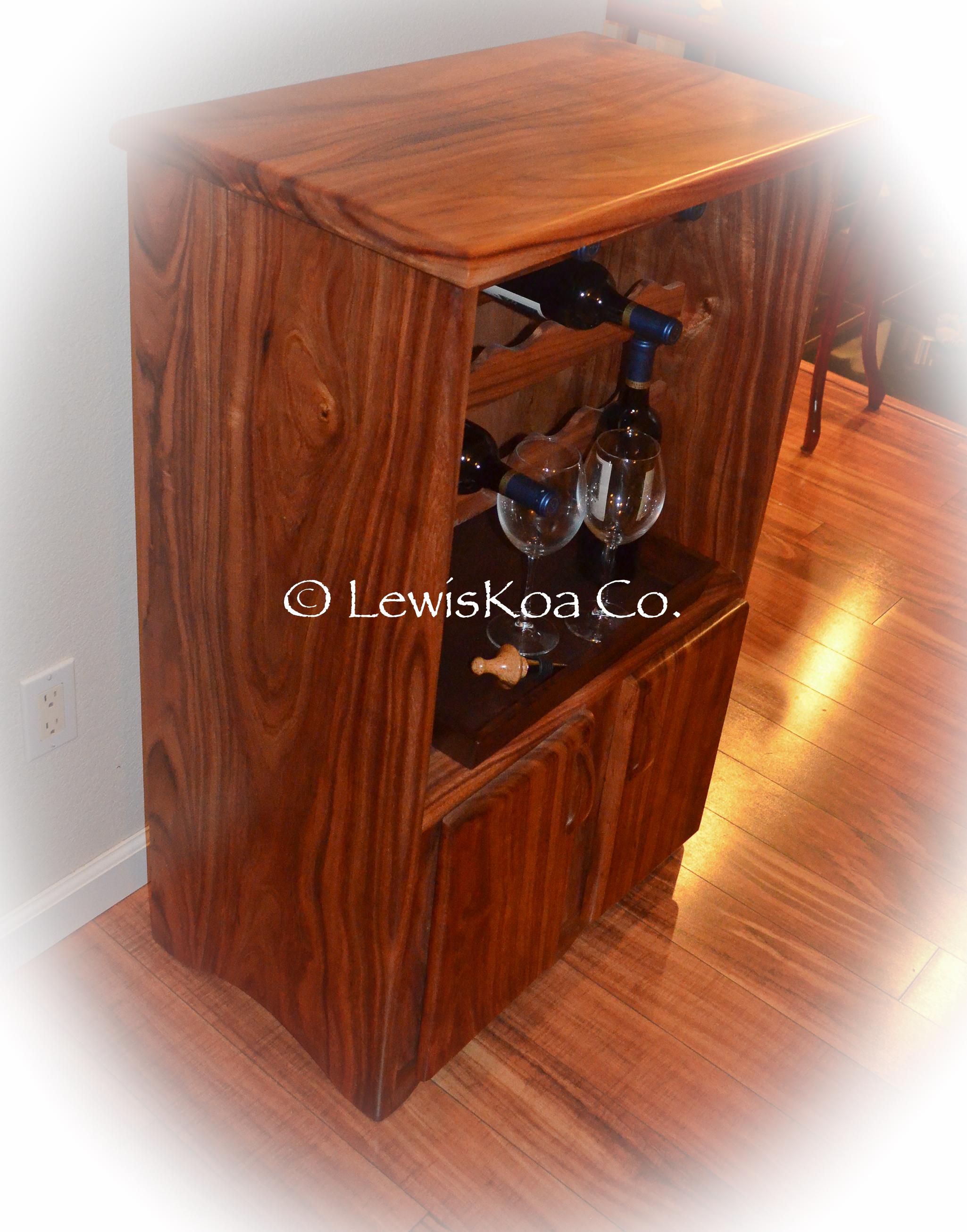 Wine cabinet-5.jpg