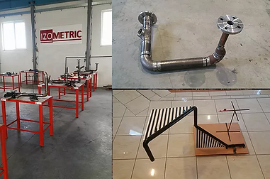 izometric pipefitter course.PNG