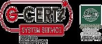 G-Certi-9K-removebg-preview.png