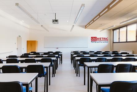 classroom izometric.PNG
