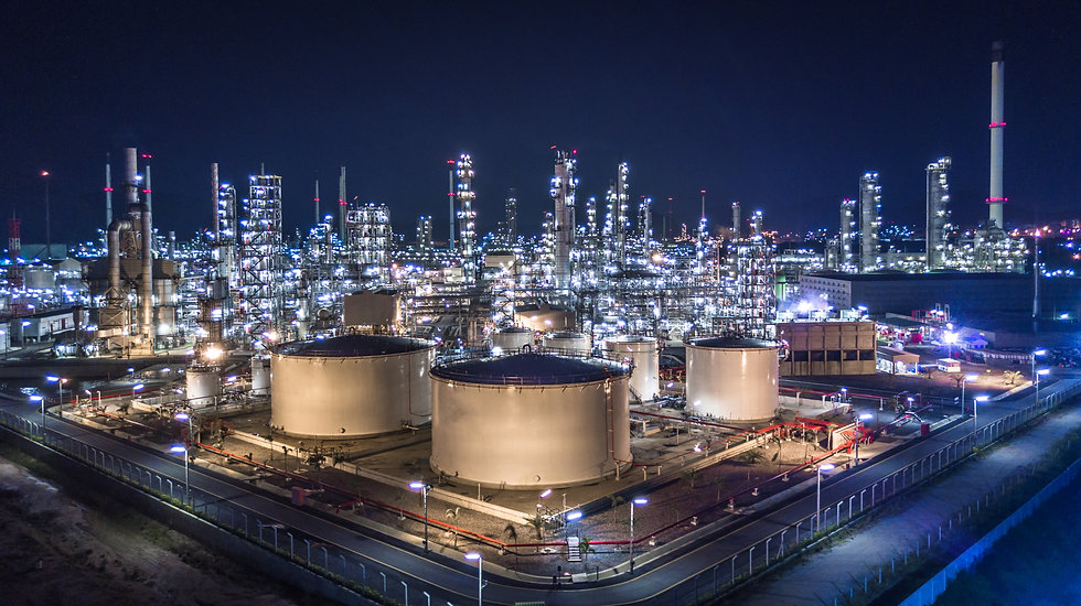 aerial-view-of-large-oil-refinery.jpg