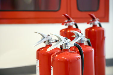 close-up-red-fire-extinguishers-tank.jpg