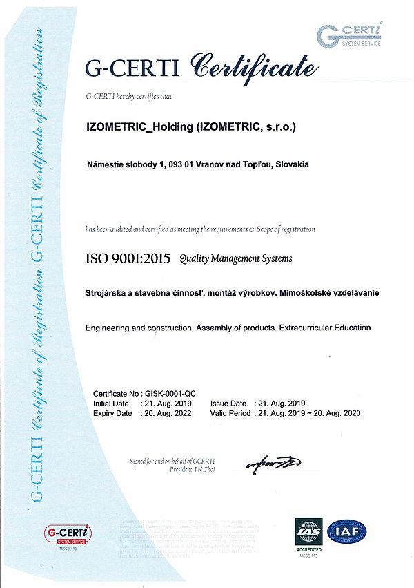 IZOMETRIC ISO 9001.jpg