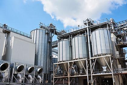 agricultural-silos-building-exterior.jpg