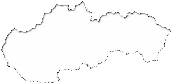 mapa empty white.webp