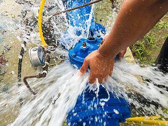 maintenance-pressure-reducing-valve-wate