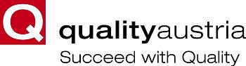 logo quality austria.JPG