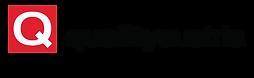 quality_austria_logo.png
