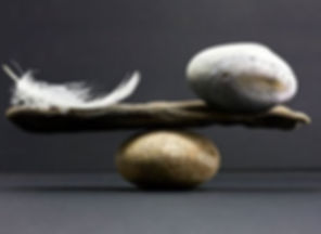 Balance 3.jpg
