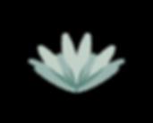 Agave_logo_123_3.png
