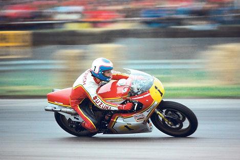 steve parrish motorcycle racer.jpg