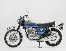 honda cb750 1970.jpg