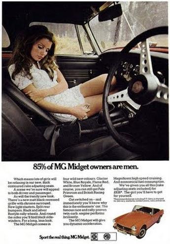 1970-Midget-ad.jpg