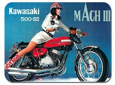 kawasaki-500-triple.jpg