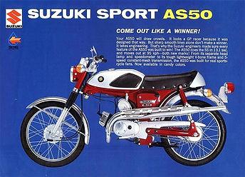 suzuki-AS50.jpg