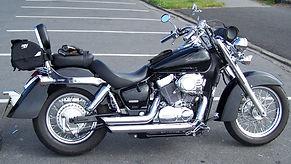 honda shadow VT750.jpg