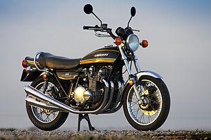 Kawasaki-Z1 1974.jpg