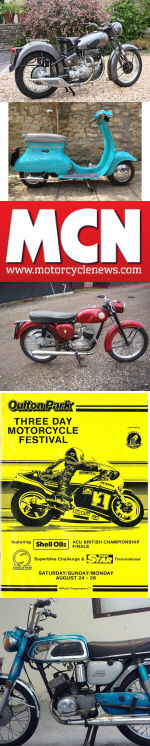 oulton park bsb calendar