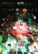 Globe Auditiorium 2.jpg