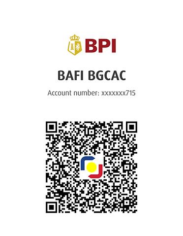 BGCAC.png