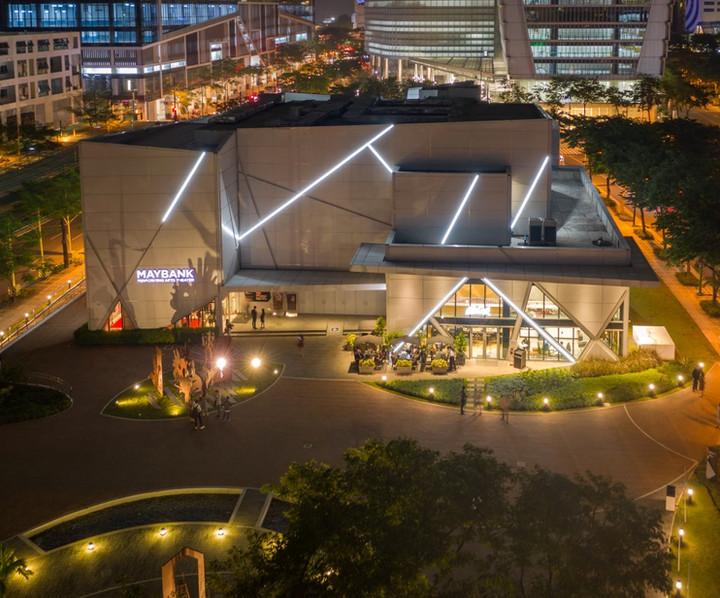 Maybank Performing Arts Theater.jpg