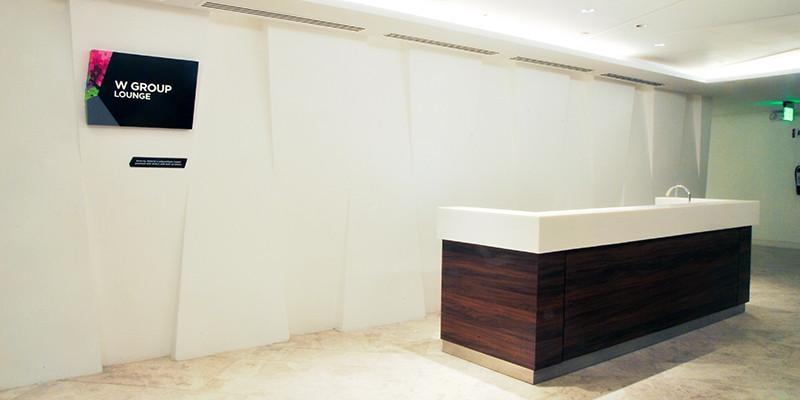 W Group Lounge.jpg