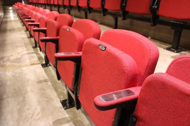 Seats for Art 3.JPG