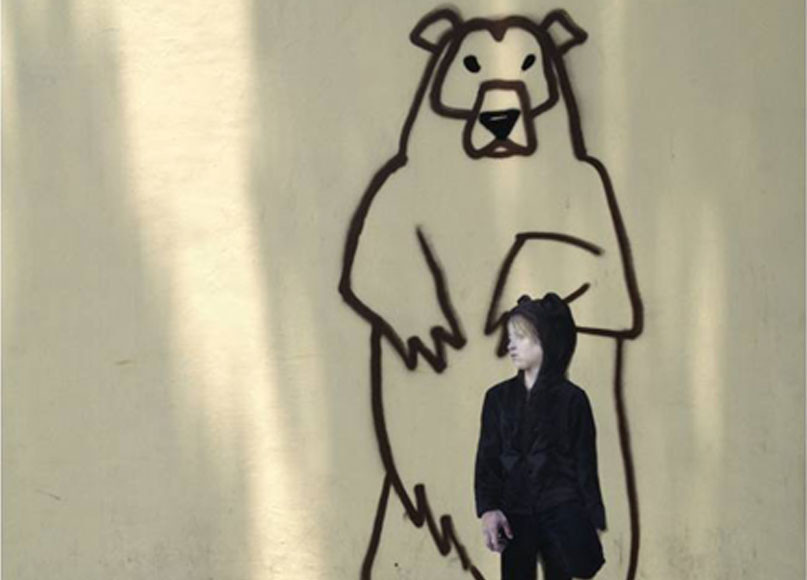 wawwptb_bear.jpg