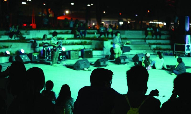 Sun Life Amphitheater 1.jpg