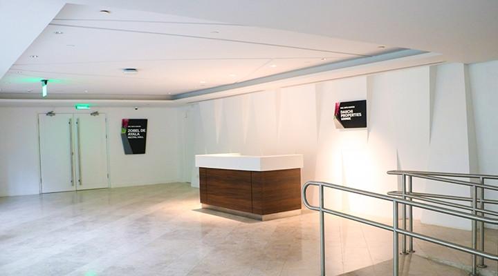 Daiichi Properties Lounge 1.jpg
