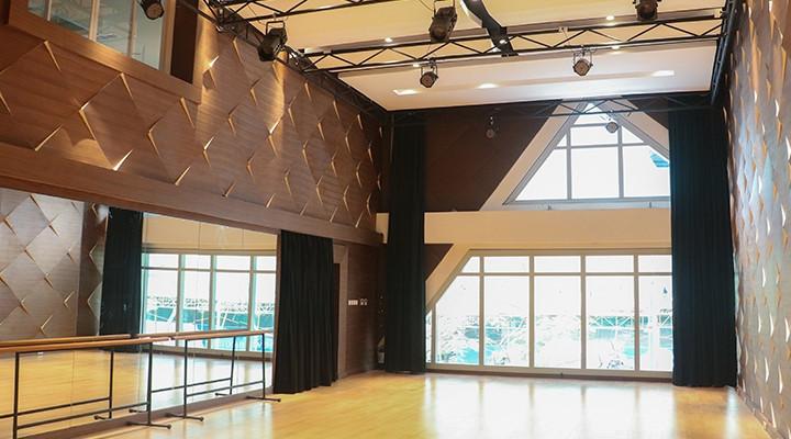Zobel De Ayala Recital Hall.jpg