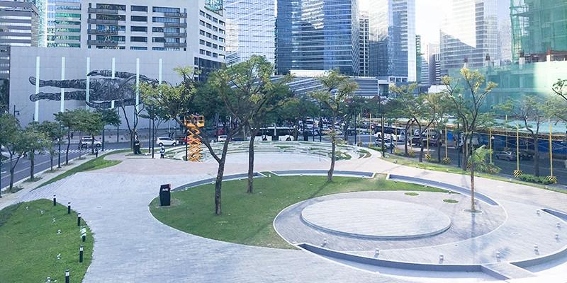 Alveo Central Plaza 1.jpg