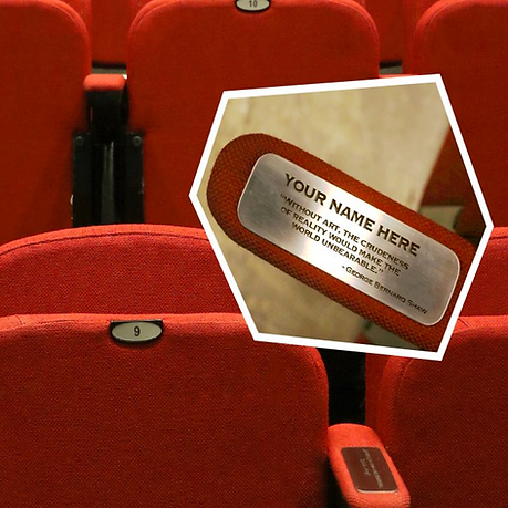 Seats for Art 1.png