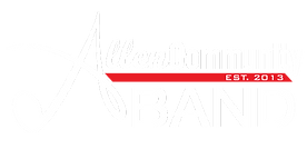ACB Logo Inverted - Final.png