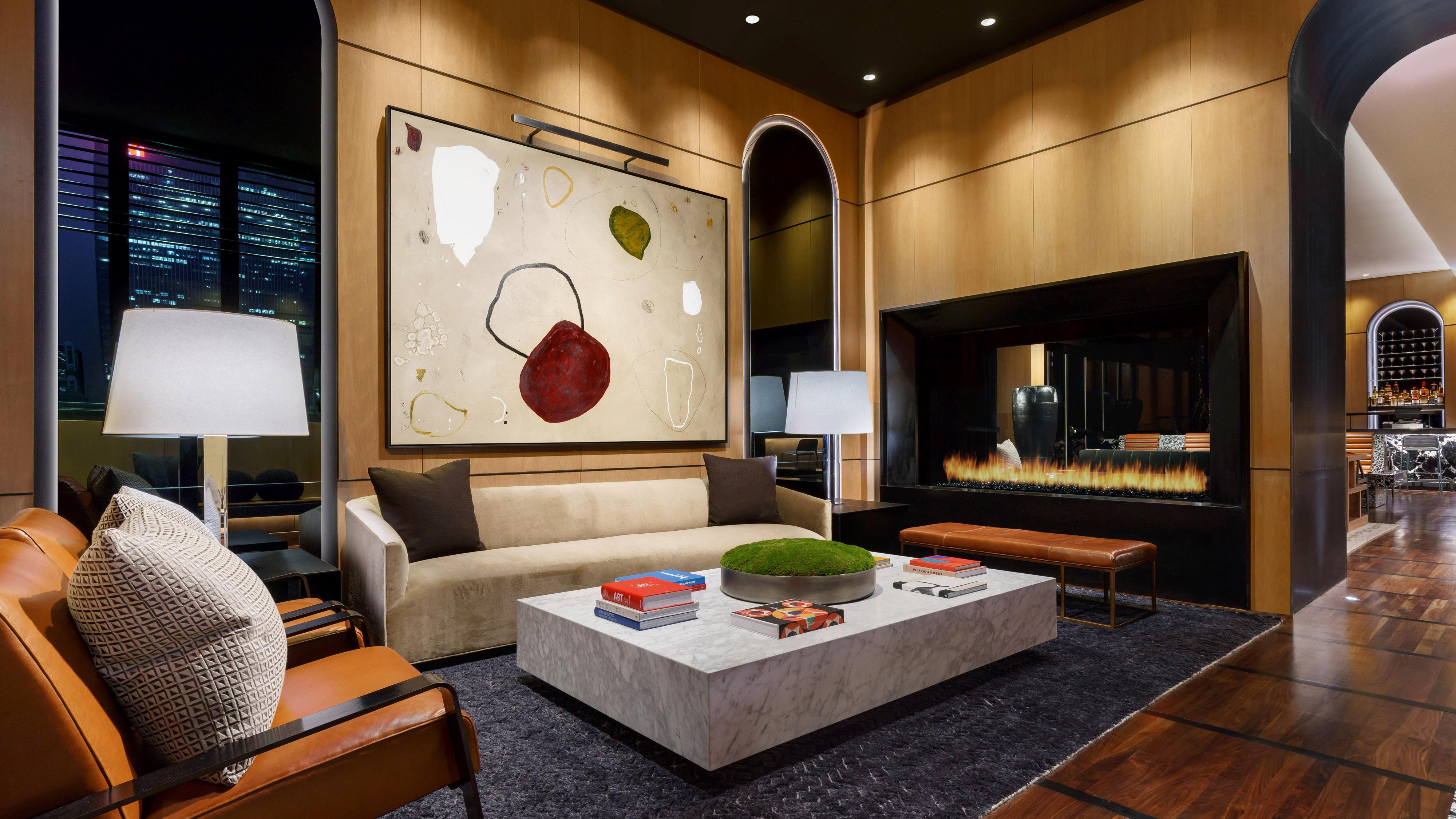 AC_NYMCA_Castell_Lounge