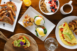 20180115_Serrano_Breakfast